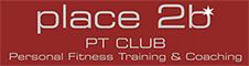 place-2-b Logo
